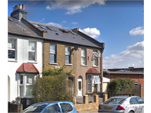 3 Bed Student in Leytonstone property L2L73-223