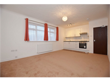 3 Bed Flats And Apartments in Brent property L2L730-241