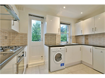 1 Bed Flats And Apartments in Kensal Rise property L2L731-604