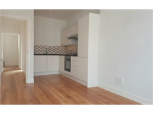 2 Bed Flats And Apartments in Willesden Green property L2L731-234