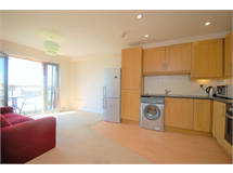 2 Bed Flats And Apartments in Kensal Rise property L2L731-272