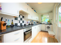 4 Bed House in Kensal Rise property L2L731-285
