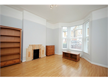 4 Bed House in Harlesden property L2L731-310