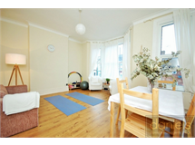 2 Bed Flats And Apartments in Kensal Rise property L2L731-323