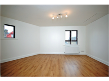 1 Bed Flats And Apartments in Harlesden property L2L731-322