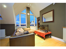 2 Bed Flats And Apartments in Kensal Rise property L2L731-324