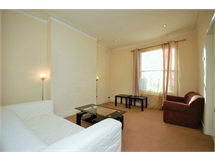 1 Bed Flats And Apartments in Brondesbury property L2L731-596