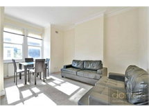 2 Bed Flats And Apartments in Willesden Green property L2L731-333
