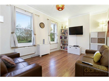 1 Bed Flats And Apartments in Ladbroke Grove property L2L731-349