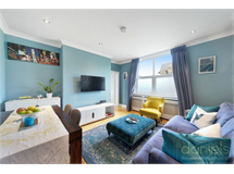2 Bed Flats And Apartments in Harlesden property L2L731-502