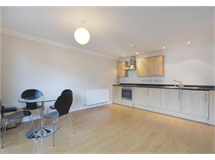 1 Bed Flats And Apartments in Kensal Rise property L2L731-651