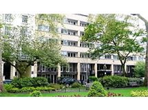 1 Bed Flats And Apartments in Bayswater property L2L746-165