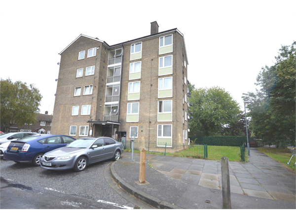 Property & Flats to rent with Able Estates (Northumberland Heath) L2L75-713