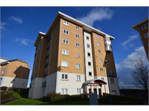 2 Bed Flats And Apartments in Erith property L2L75-395