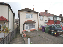 2 Bed House in Belvedere property L2L75-428