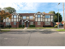 2 Bed Flats And Apartments in Blackfen property L2L75-386