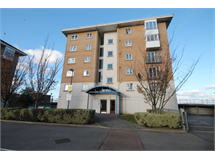 2 Bed Flats And Apartments in Erith property L2L75-420