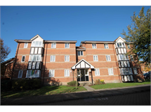 2 Bed Flats And Apartments in Erith property L2L75-421