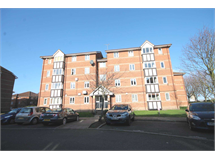 2 Bed Flats And Apartments in Erith property L2L75-470