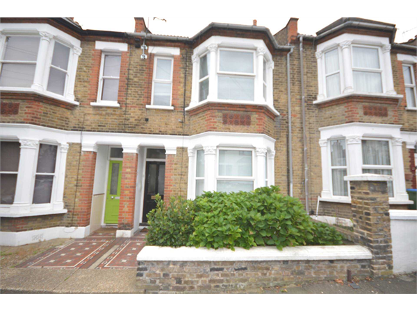 Property & Flats to rent with Able Estates (Northumberland Heath) L2L75-705