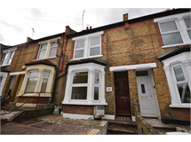 3 Bed House in Abbey Wood property L2L76-446