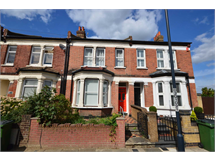 3 Bed House in Abbey Wood property L2L76-444