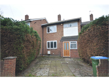 3 Bed House in Abbey Wood property L2L76-495