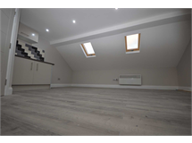 0 Bed Flats And Apartments in Plumstead property L2L76-460