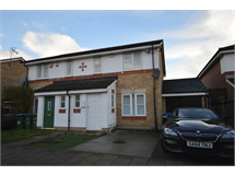 3 Bed House in Thamesmead property L2L76-467