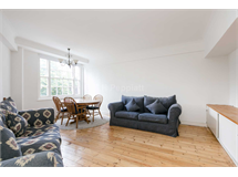 1 Bed Flats And Apartments in Belsize Park property L2L77-1065