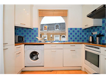 2 Bed Flats And Apartments in Chalk Farm property L2L77-1046