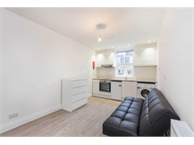 0 Bed Student in Camden property L2L77-1635