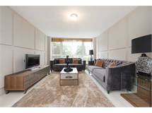 3 Bed Flats And Apartments in Swiss Cottage property L2L77-1112