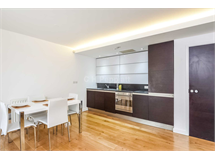 2 Bed House in Chalk Farm property L2L77-1298