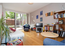 2 Bed Flats And Apartments in Belsize Park property L2L77-1067