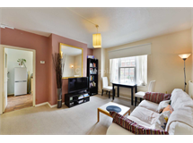 1 Bed Flats And Apartments in Euston property L2L77-1080