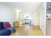 1 Bed Flats And Apartments in Chalk Farm property L2L77-1134