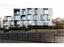 2 Bed Flats And Apartments in Camden Town property L2L77-1269