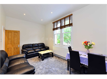 2 Bed Flats And Apartments in Holloway property L2L77-1149