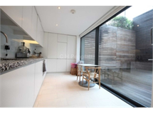2 Bed Flats And Apartments in Camden Town property L2L77-1159