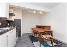 2 Bed Flats And Apartments in Golders Green property L2L77-1052