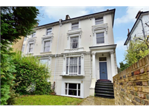 2 Bed Flats And Apartments in Belsize Park property L2L77-1109