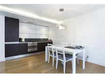 2 Bed House in Chalk Farm property L2L77-1207