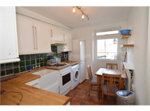 2 Bed Flats And Apartments in Belsize Park property L2L77-1110
