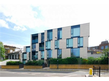 3 Bed Flats And Apartments in Camden Town property L2L77-1160