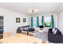 1 Bed Flats And Apartments in Belsize Park property L2L77-1664