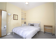 1 Bed Student in Camden Town property L2L77-990