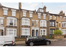 1 Bed Flats And Apartments in Camden property L2L77-1068
