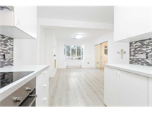 1 Bed Flats And Apartments in Belsize Park property L2L77-1154