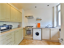 1 Bed Flats And Apartments in Euston property L2L77-1119
